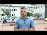 Festat e Maturës, aksidentet rikthehen edhe këtë vit - Top Channel Albania - News - Lajme