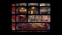 Fallout Shelter – PS4 Trailer - Bethesda Game Studios – Bethesda Softworks – Producer Craig Lafferty – Designers Emmanuelle Hardy-Senecal, Tomas Henriquez &