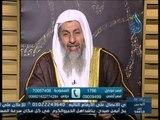 حكم من يدخل ضمن حديث ما اجتمعنا في أمرء في يوم إلا كان من أهل الجنة | الشيخ مصطفى العدوي