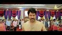 Vikram Hindi Dubbed South Indian Movie Trailer--Saamy2 -- 2018 HD -- Latest  South Indian movie trailers 2018