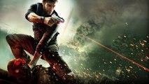 Games with Gold de julio para Xbox One y Xbox 360