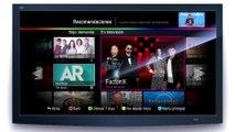 Cómo ver LOVEStv, la plataforma gratuita de Antena 3, Mediaset y RTVE
