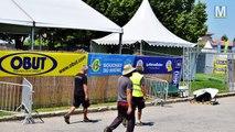 Le Parc Borély se met aux couleurs du Mondial La Marseillaise à Pétanque