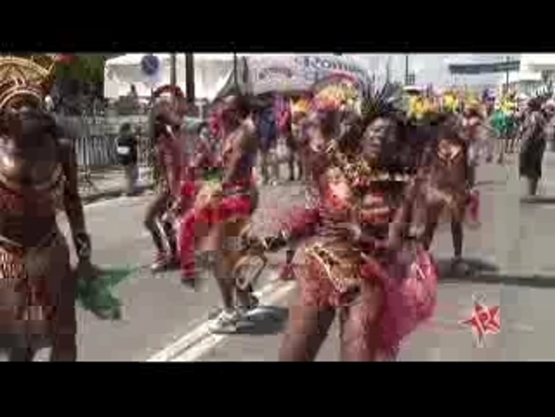 Carnival-TIme!