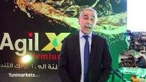 Agil X Premium : Le nouveau carburant additivé de Agil