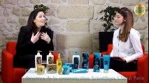Soin du corps   crème amincissante, pourquoi une crème minceur - Films et Publicités L'Oréal Paris (2)