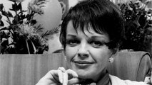 Why Judy Garland Still Captivates Gay Fans 49 Years After Her Death