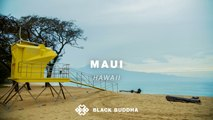 Maui: A Laid-Back Classic For An Ultimate Adventure