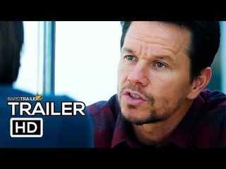 Mile 22   2 2018 Mark Wahlberg Ronda Rousey Movie Hd Full Movies