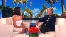 Tristan Thompson Proposing To Khloe Kardashian? | Hollywoodlife