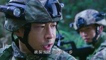 Biệt Đội Chống Khủng Bố Liệp Ảnh ~ Tập 3 | Phim Hành Động Võ Thuật Cổ Trang Trung Quốc Hay Nhất ~ Quynh Nhit
