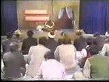Quran Video - Abd Al Basit Abd As Samad - Surah Ghashia
