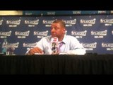 Doc Rivers: Celtics Offense Can't Rely on Only Paul Pierce