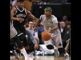 Boston Celtics def. Brooklyn Nets 114-105