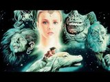 204:The NeverEnding Story's Tami Stronach Drops By The Virtual Lounge