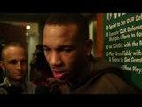 "Avery Bradley on Playoff Rajon Rondo Burying Celtics in Game 2 - ""That's Rondo"""