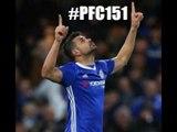 Chelsea smash   Spurs are REAL   Arsenal lucky - Premier League