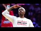 Paul Pierce Retires + Celtics Wizards, Jazz Clippers - Solving The NBA's Problems w/ Coach Nick