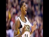 021: Paul George/Larry Bird Rumors, Lakers vs Clippers In Los Angeles, Lonzo Ball, and...