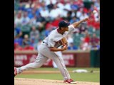 [Pregame] Boston Red Sox vs. Chicago Cubs | Eduardo Rodriguez vs. Kyle Hendricks | Pablo...