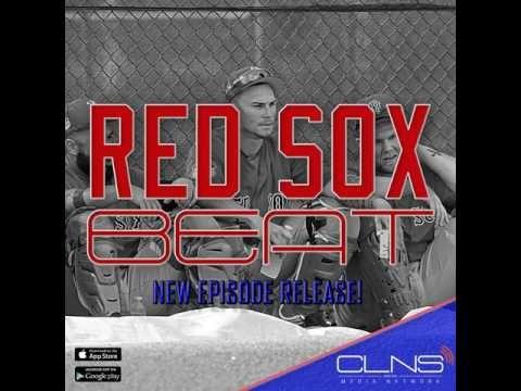 Evan Drellich | CSNNE | David Price | Red Sox Bullpen | Red Sox Talk