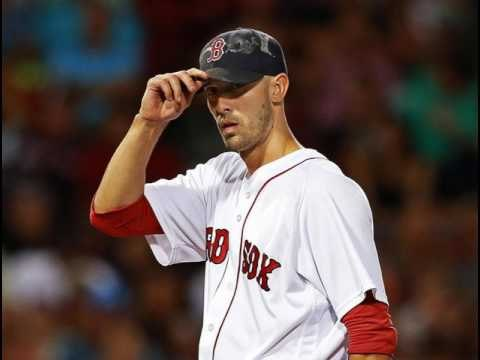 [Pregame] Boston Red Sox vs Twins | Rick Porcello | Sam Travis