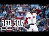 RED SOX Talk: Doug Fister | Jhonny Peralta | David Price | John Farrell