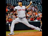 [Pregame] Boston Red Sox vs. Seattle Mariners | Eduardo Rodriguez | Rafael Devers called up