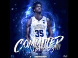 MARVIN BAGLEY to DUKE; College Basketball, recruiting FALL OUT w Scott Phillips
