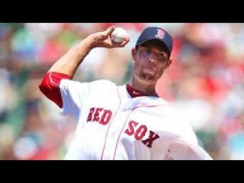 [Pregame] Boston Red Sox vs. Cincinnati Reds   Doug Fister   Mookie Betts and Dustin Pedroia return