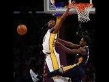 054: Lakers Showing Promise As Lonzo Ball, Jordan Clarkson, & Kyle Kuzma Shine