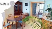 A vendre - Appartement - LA BAULE ESCOUBLAC (44500) - 4 pièces - 107m²