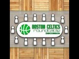 Kyrie Irving, Shane Larkin Power Celtics Offense Against Nuggets | Powered by CLNS Media