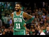 [News] Boston Celtics Drop Second Straight Game | Boston Celtics Plan to Sign Forward Jarell...