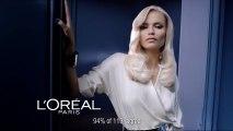 Preference Platinum by L'Oréal Paris TV Advert (2)