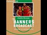 26: NBA Trade Deadline, Cavaliers and Isaiah Thomas Lakers deal   Justin Rowan   Cleveland  ...