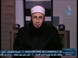 المفهم فى شرح صحيح مسلم | الشيخ مازن السرساوي 15.12.2013
