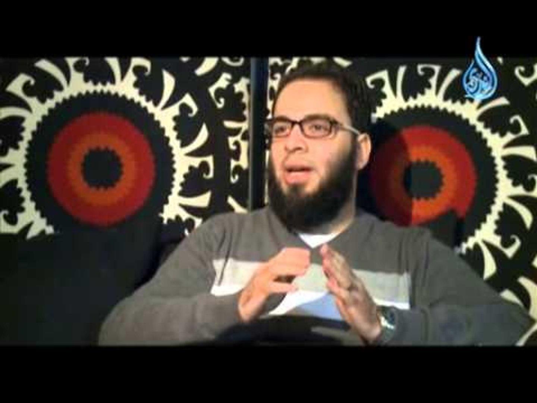 علي فين يا صاحبي | ح 7 | بعنوان سارة | مع محمد جعباص