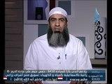 افهمها صح| ح13|هل القرآن من صنع البشر |  مع الشيخ مسعد أنور 18.2.2014