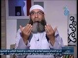 افهمها صح|ح 23| الدفاع عن الرسول صلي الله عليه وسلم| مع الشيخ مسعد أنور 2014 5 13