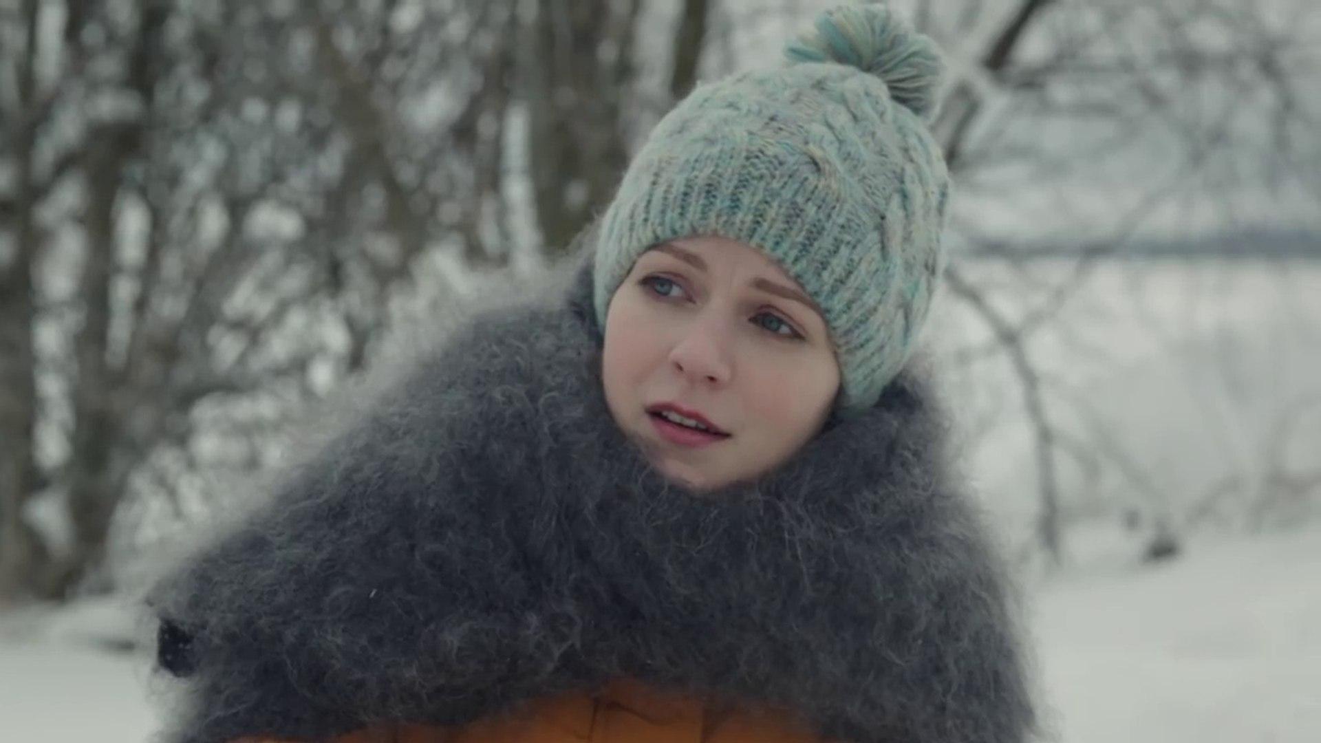 ПЛОХАЯ ДОЧЬ. Прекрасная Мелодрама 2018 HD! Русские Фильмы Мелодрамы