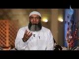 همسات - ح4- حرام عليها رائحة الجنة - الشيخ مسعد أنور