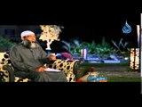 همسات  ح6  إمراة دعا لها رسول الله    الشيخ مسعد أنور