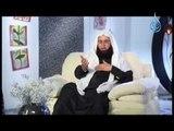المنتقى من التفسير |ح15| الشيخ عبد العظيم بدوي