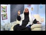 المنتقى من التفسير|ح17| الشيخ عبد العظيم بدوي