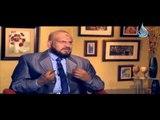 ليل الندى |ح26|مع الشيخ مصطفى اللاهوني في ضيافة أ  مصطفى الأزهري
