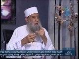 حرس الحدود| الرد على  يقول أن علم الحديث علم تافة|  الشيخ ابي اسحاق الحويني