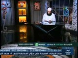 الحرص علي الأعمال الصالحة | الصيام | الشيخ عبد الرحمن منصور