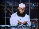 الحرص علي الأعمال الصالحة| بر الوالدين |   الشيخ عبد الرحمن منصور