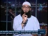 الحرص علي الأعمال الصالحة | ذكر الله تعالي | الشيخ عبد الرحمن منصور
